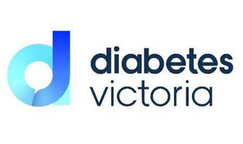 Diabetes essays - Essays and Papers Online - Mega Essays